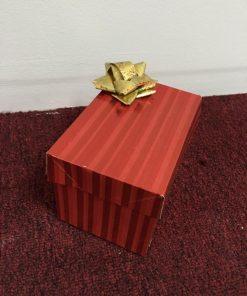 Cricket Gift Box (GB00)