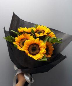 6-wow-sunflowers-bouquet
