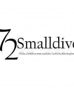 72smalldive-Adesign