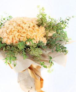 99-roses-bouquet