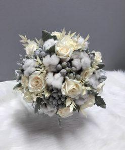 Bridal Bouquet 17 (BRIDE17)
