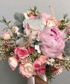 Bridal Bouquet 22 (BRIDE22)