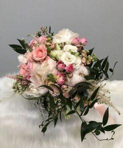 Bridal Bouquet 23 (BRIDE23)