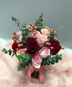 Bridal Bouquet 24 (BRIDE24)