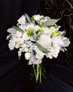 Bridal Bouquet 21 (BRIDE21)