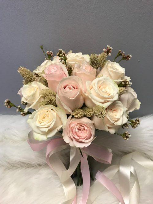 Bridal Bouquet 25