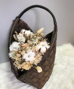 Bridal Bouquet 28 (BRIDE28)