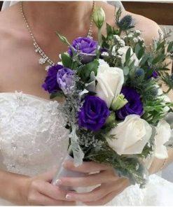 Bridal Bouquet (BRIDE01)
