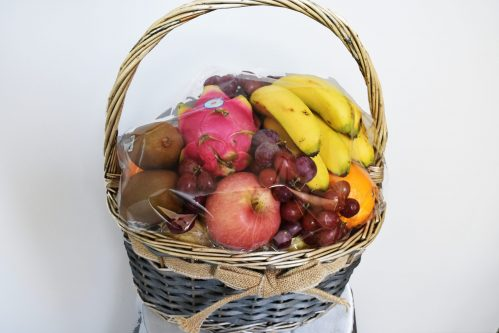 All-Fruit Hamper (H31)