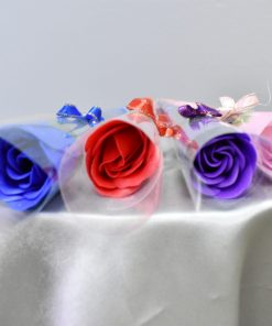Scented Rose (Soap) (FG02)