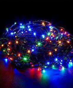 Fairy Lights (1.2m 4 Colors) (AD05)