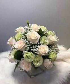Floral Table Arrangement 2 (FTA02)