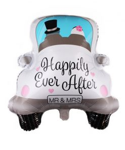 Happily-Ever-After-Mr-and-Mrs-Balloon
