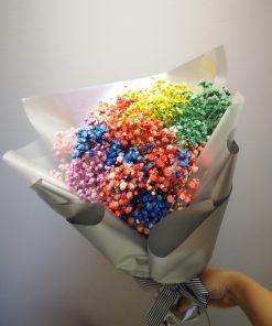 Love like a Rainbow (BB06)