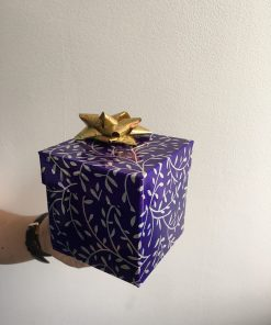 Mealworm Gift Box (GB01)