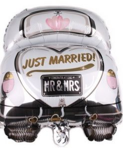 Just-married-mr-and-mrs
