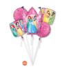 Disney Princess Bouquet (B11)