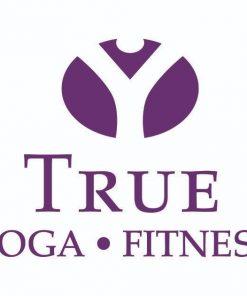 True Fitness