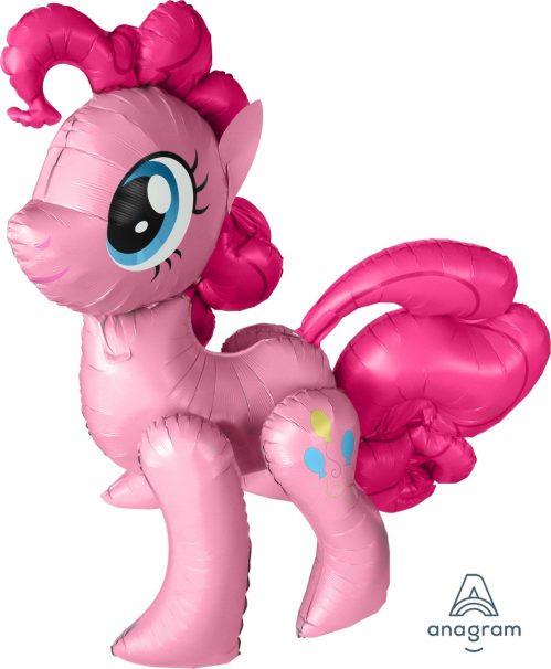 My Little Pony Pinkie Pie Mini Airwalker (B36)