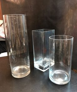 Generic Vase (AD00)