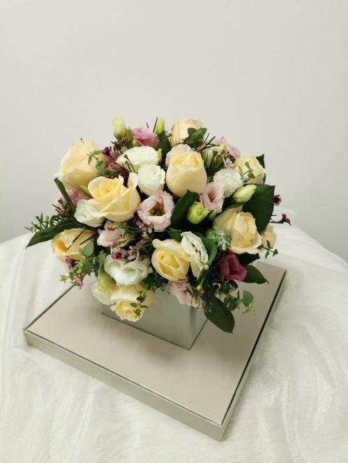 Blossom (R104)
