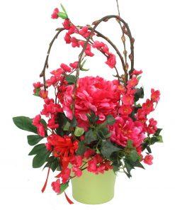 Blooms of Prosperity (FA02)
