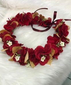 Floral Crown 004 (FC04)