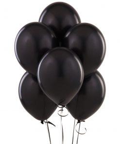 black-balloon