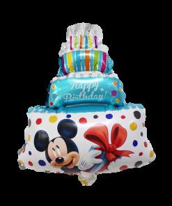 blue-birthday-cake-mickey