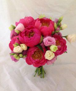 Bridal Bouquet 10 (BRIDE10)