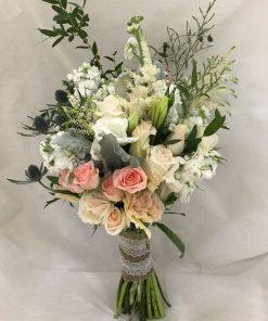 Bridal Bouquet 09 (BRIDE09)