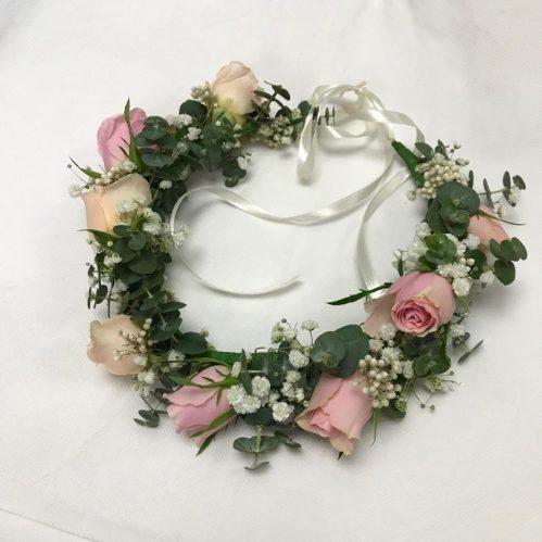 Floral Crown 001 (FC01)