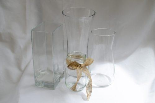 Freestyle in Vase/Jar (R109)