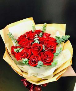 kenya-rose