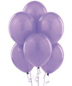 lavender-balloon