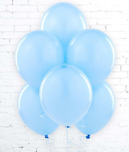 Light-blue-balloon