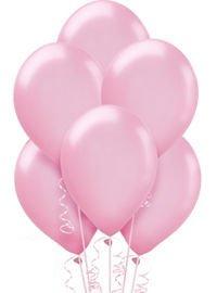 Balloon Bouquets (Standard Colours) (B07)