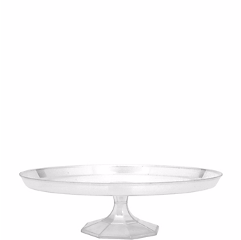 Desserts Stand (PS03)