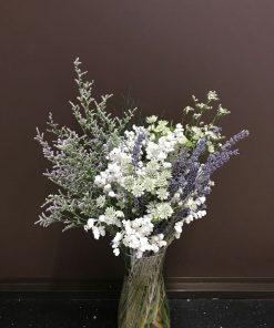Misty Lavender (FA09)