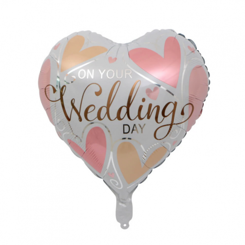 on-your-wedding-day-balloon