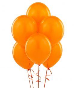 orange-balloon
