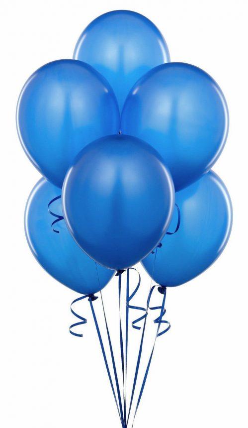 Royal-blue-balloon