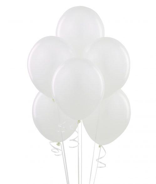 white-balloon
