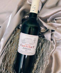 Premium Wine (AD03)