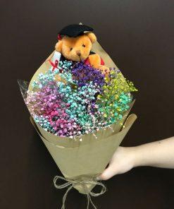 Graduation Bouquet 1 (BB03)