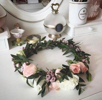 Floral Crown 005 (FC05)
