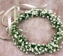 Floral Crown 008 (FC08)