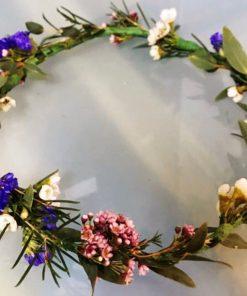 Floral Crown 009 (FC09)