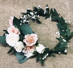 Floral Crown 010 (FC10)