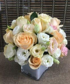 Floral Table Arrangement (FTA01)